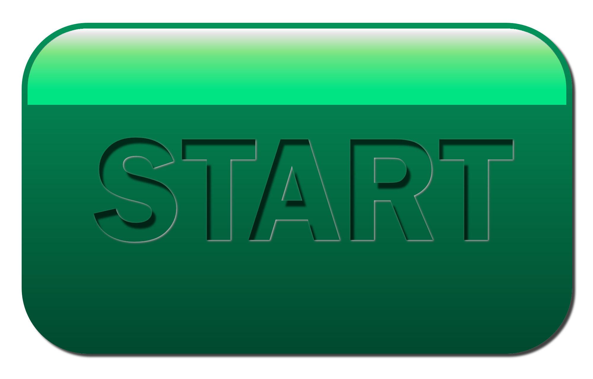 start-button.jp...