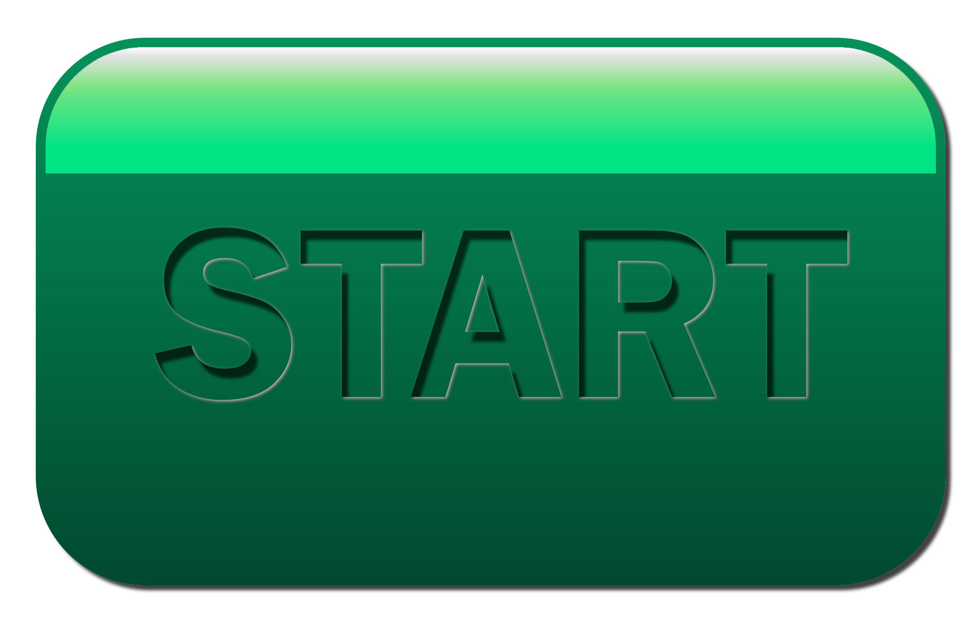 Start Ganes